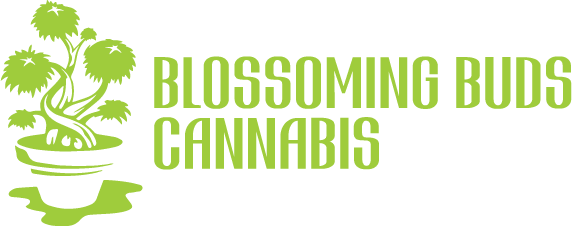 Blossoming Buds Cannabis Inc.
